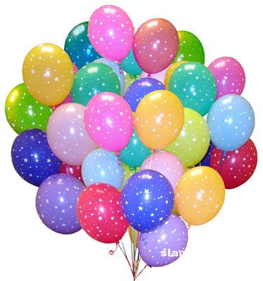 воздушный шар Фотографии картинки изображения и сток
